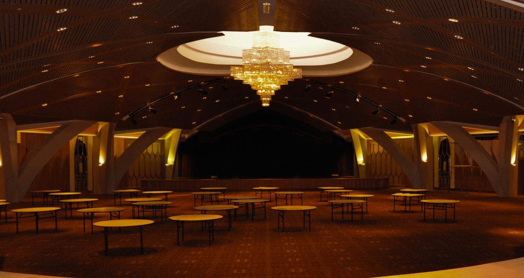 Interior Design and Build Essentials in Malaysia - Ilmugaya